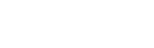 Fitness Cafe & Restaurant Surf apparel